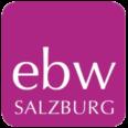Evangelisches Bildungswerk Salzburg